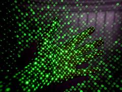 先进激光技术及应用研讨会暨第四届光电防御技术及应用研讨会