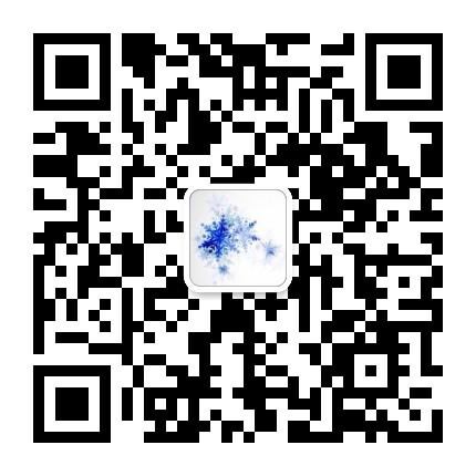 微信图片_20190604093352