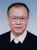 Shouhuan Zhou