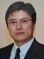 Wei Shi
