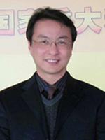 Chun Tang