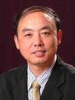 Tingyun Wang