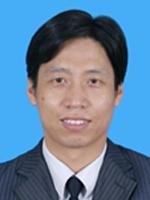 Zho<em></em>ngmin Yang