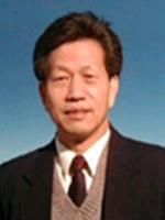 Lianghui Chen