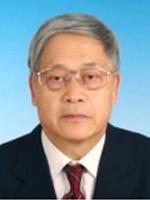 Zuyan Xu