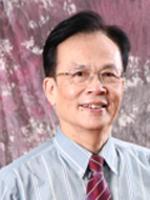 Guangcan Guo