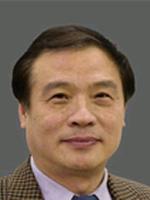 Junhao Chu