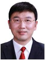 Xiangang Luo