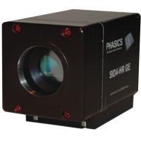PHASICS高精度波前传感器