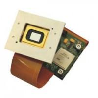 德国Vialux高帧频DMD空间光调制器V-7001