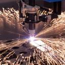 激光加工与制造