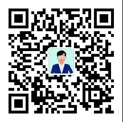 微信图片_20200512092421