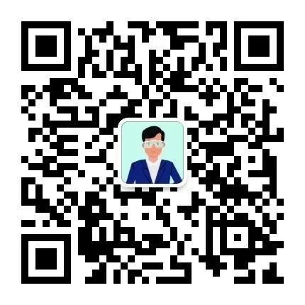 48509800_1585704859