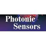 photo<em></em>nic Sensors