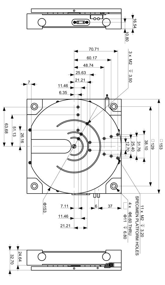NS-XY100-02尺寸图