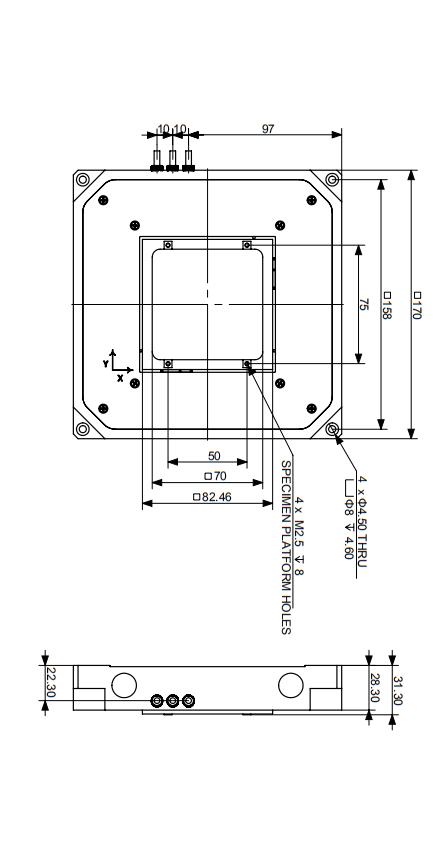 NS-XY400-01尺寸图