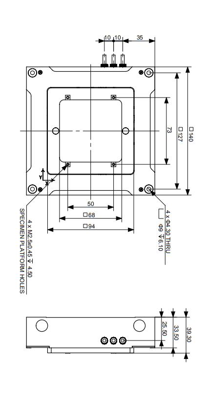 NS-XY200Z100-01尺寸图