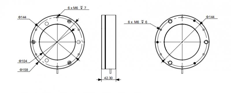 NS-ZRXY-01尺寸图