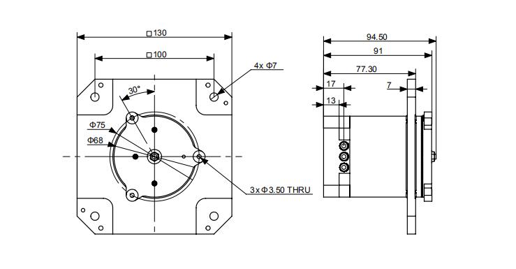 NS-RBX4Y6-01尺寸图