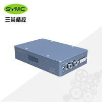 SC100-A 模拟控制器