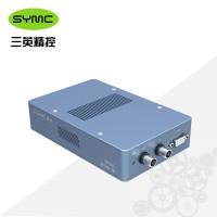 SC100-2B压电陶瓷驱动器