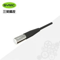 NS-DCS06L电容式位移传感器(科研级)