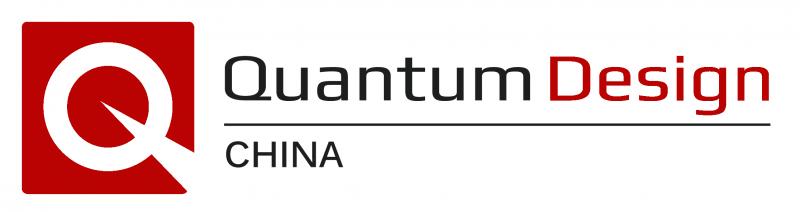 QUANTUM量子科学仪器贸易(北京)有限公司logo