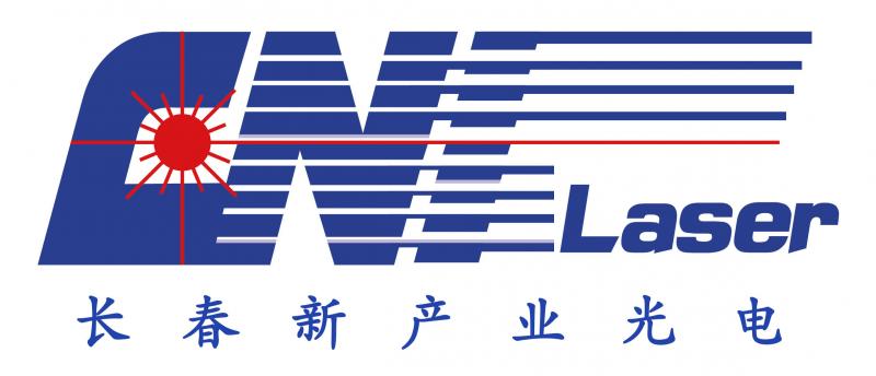 A01长春新产业广电技术公司