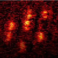 CALM-1064A激光冷原子捕获操控系统