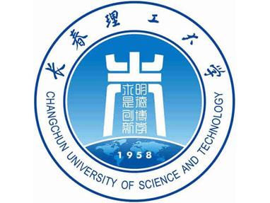 """中国工程科技""""先进光电领域发展趋势与前沿技术""""论坛"""