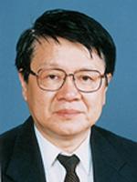 Jianquan Yao