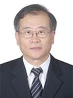 Guobin Fan