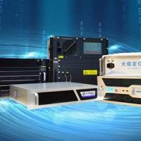 分布式光纤光缆周界声音采集识别还原预警技术DAS