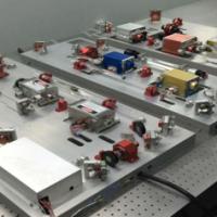SeeOD光学系统辅助设计软件简介