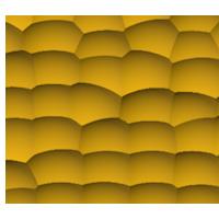 工程匀光片设计与加工承接